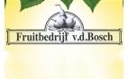 Fruitbedrijf van den Bosch
