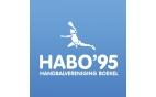 Habo'95