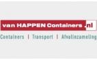 M. van Happen Transport bv