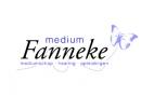 Medium Fanneke