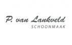 P. van Lankveld Schoonmaak