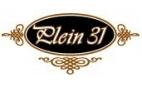 Plein 31