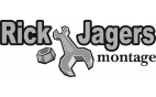 Rick Jagers Montage