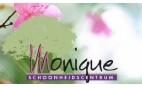 Schoonheidscentrum Monique