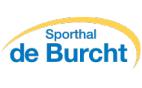 Sporthal de Burcht