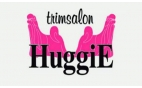 Trimsalon Huggie
