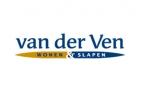 Van der Ven Wonen & Slapen