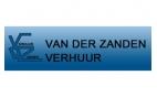 Van Der Zanden Verhuur