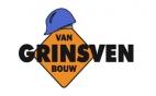 Van Grinsven Bouw