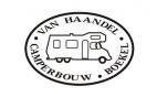Van Haandel Camperbouw