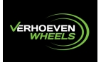 Verhoeven Wheels