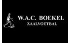 W.A.C. Boekel