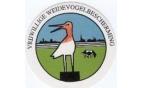 Weidevogelbescherming