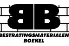Foto Bestratingsmaterialen Boekel