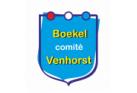 Foto Stichting comite Boekel/Venhorst