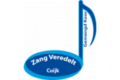 Evenement: Gezongen Mis Martinuskerk te Katwijk