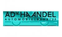 Automobielbedrijf Ad van Haandel BV