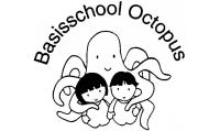 Basisschool Octopus Boekel