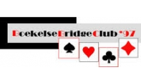 boekelse bridgeclub