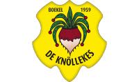 C.S. de knollekes Boekel
