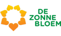 De Zonnebloem, afd. Boekel/Venhorst
