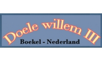 Doele Willem III