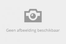 """Uitnodiging bijeenkomst: """"Woningbouw kavels in Venhorst"""" De Horst"""