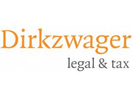 Verschillende (juridische) aspecten van cryptovaluta – Deel II